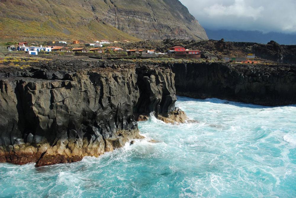EL-HIERRO-ISLAND