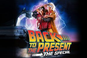 BackToThePresent-Image-1-DocMarty[7]
