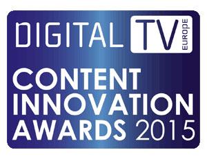 Content_Innov_Awards_1