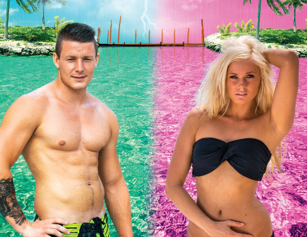 Bikini_Island_Ad_Web_IMAGE