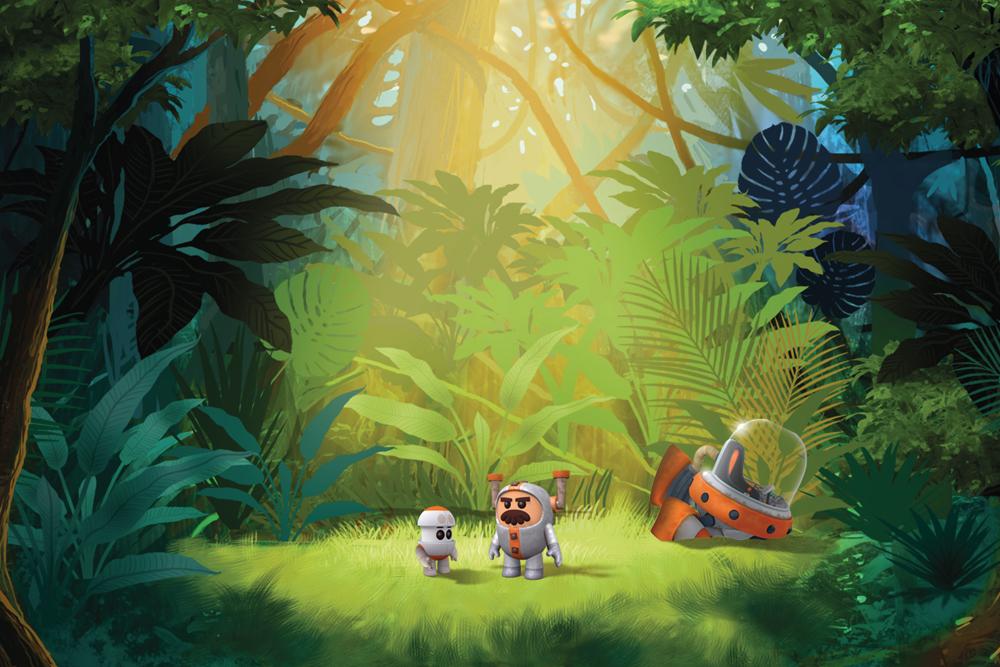 Go-Jetters_Amazon-Rainforest