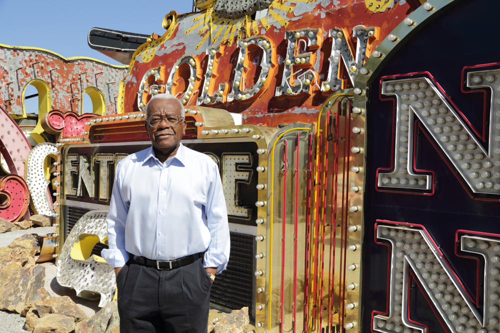Hat-Trick---Vegas-with-Trevor-McDonald