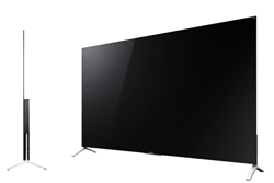 Sony-4K-TV-X9000C-series