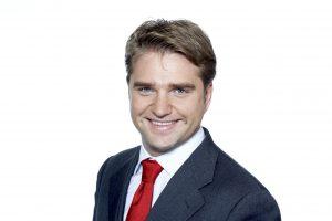 Oliver Bachert, Beta