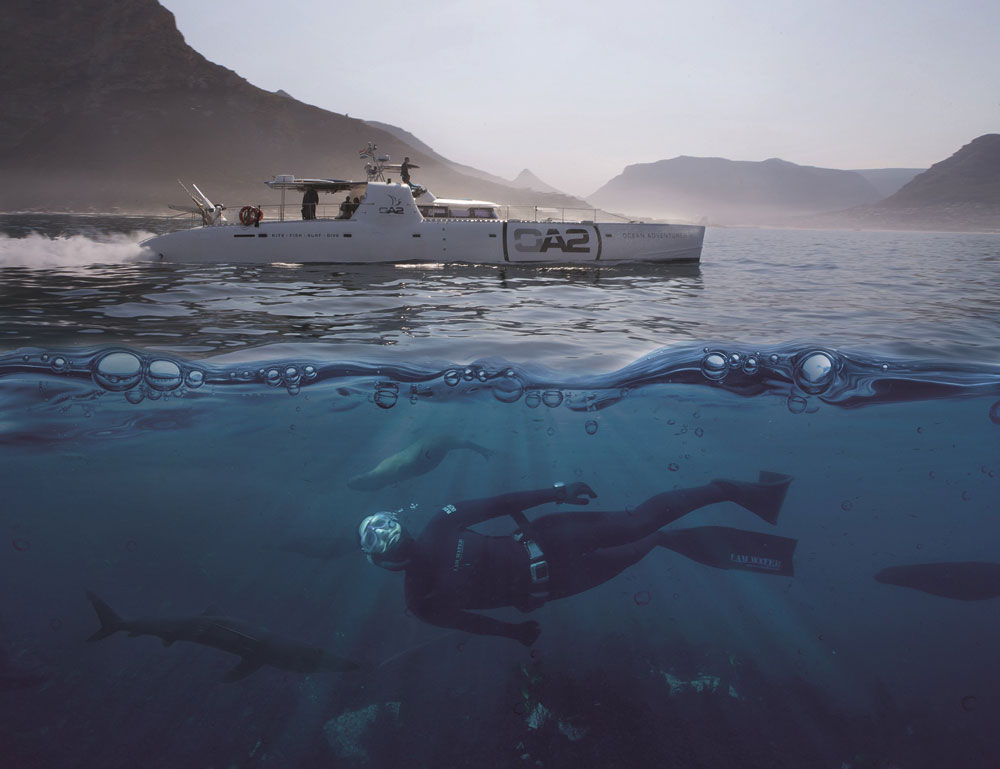 DCD-Rights---Ocean-Adventurer