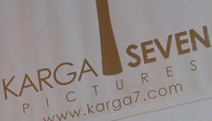 Karga Seven Logo