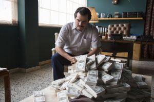 Netflix's Narcos