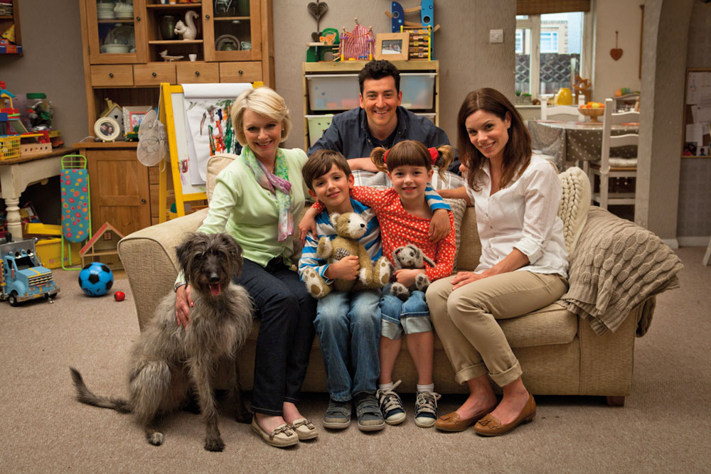 TOPSY&TIM-Family-Group