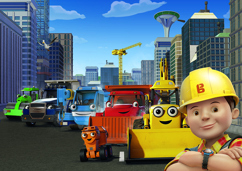 Bob the Builder_landscape