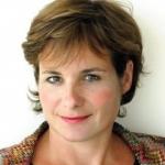Elaine Bedell