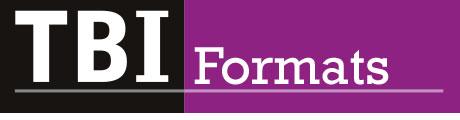 Formats-logo-460_2