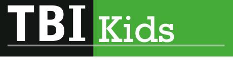 Kids-logo-460_2