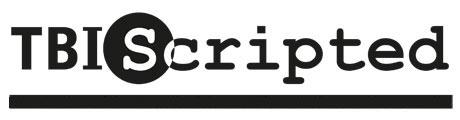 Scripted-logo-460_2