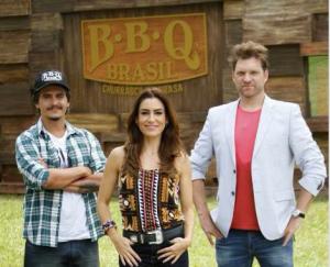 BBQ Brasil