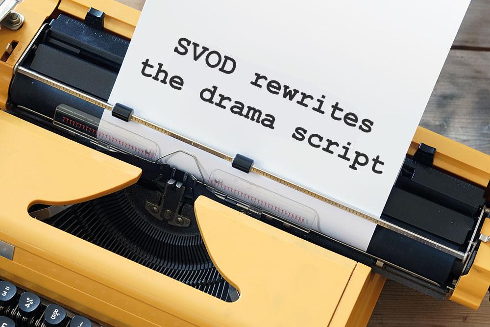 SVOD-drama-typewriter_1000