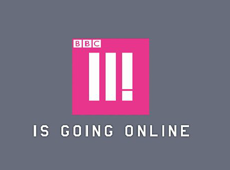 BBC Three goes off air and online today – TBI Vision