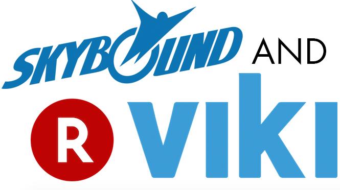 Skybound Viki