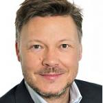 Jorgen Madsen Lindemann