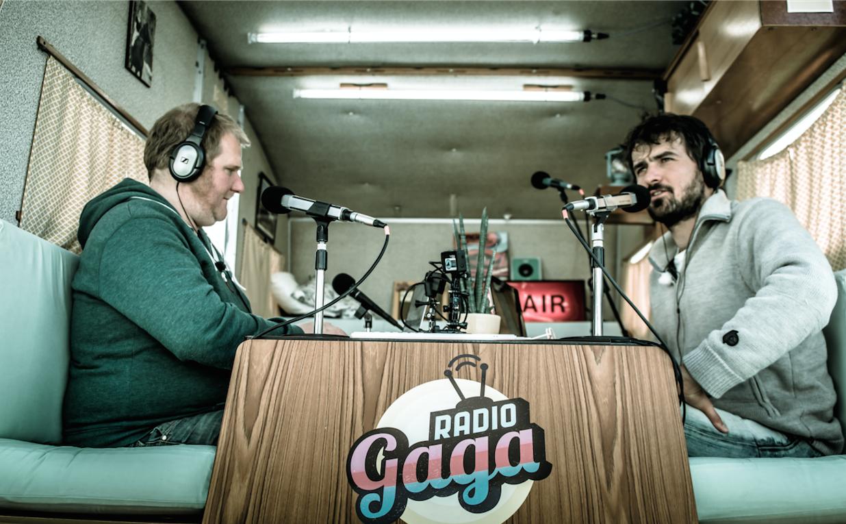 radio gaga2