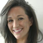 Kirstie Brockett