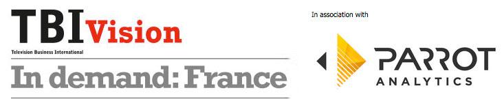 TBIv_InDemand_France_mailer
