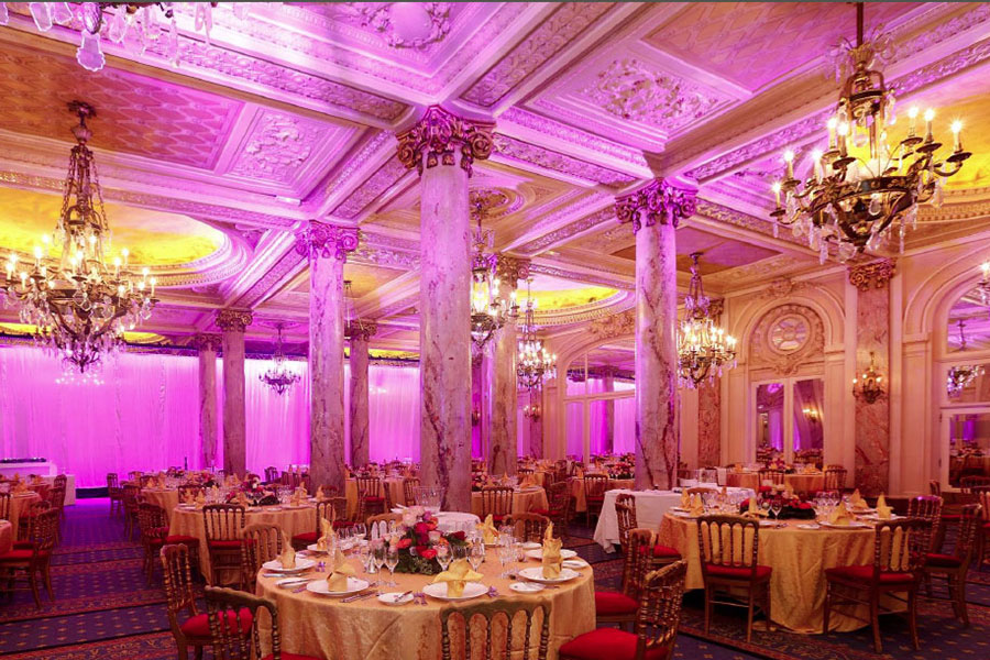 Carlton_Grand_Salon_Banquet