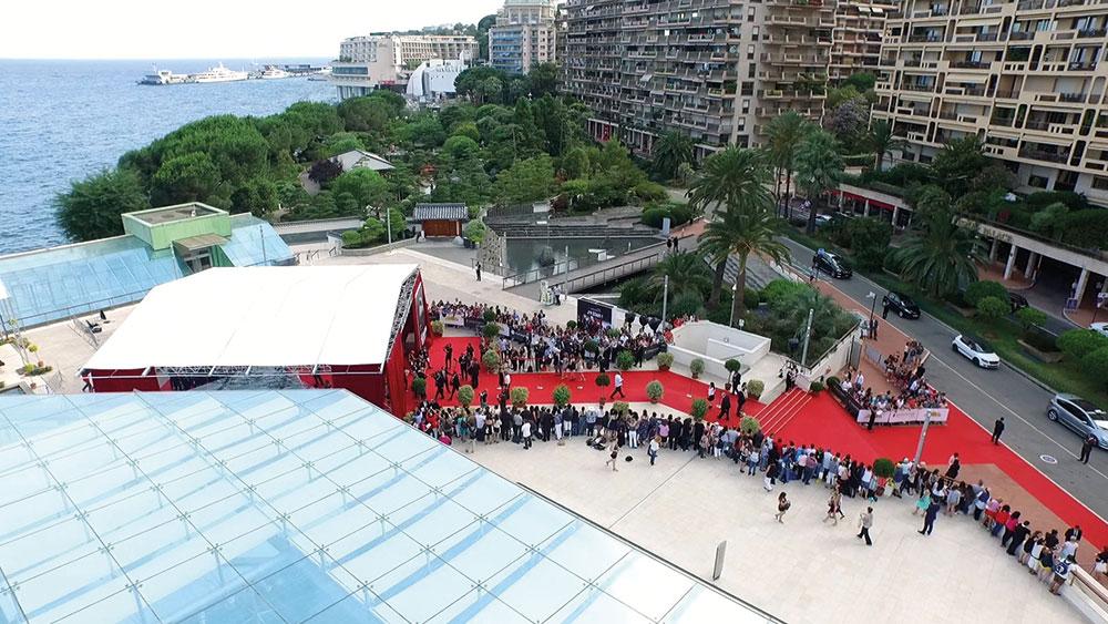 Monte_Carlo_TVFest