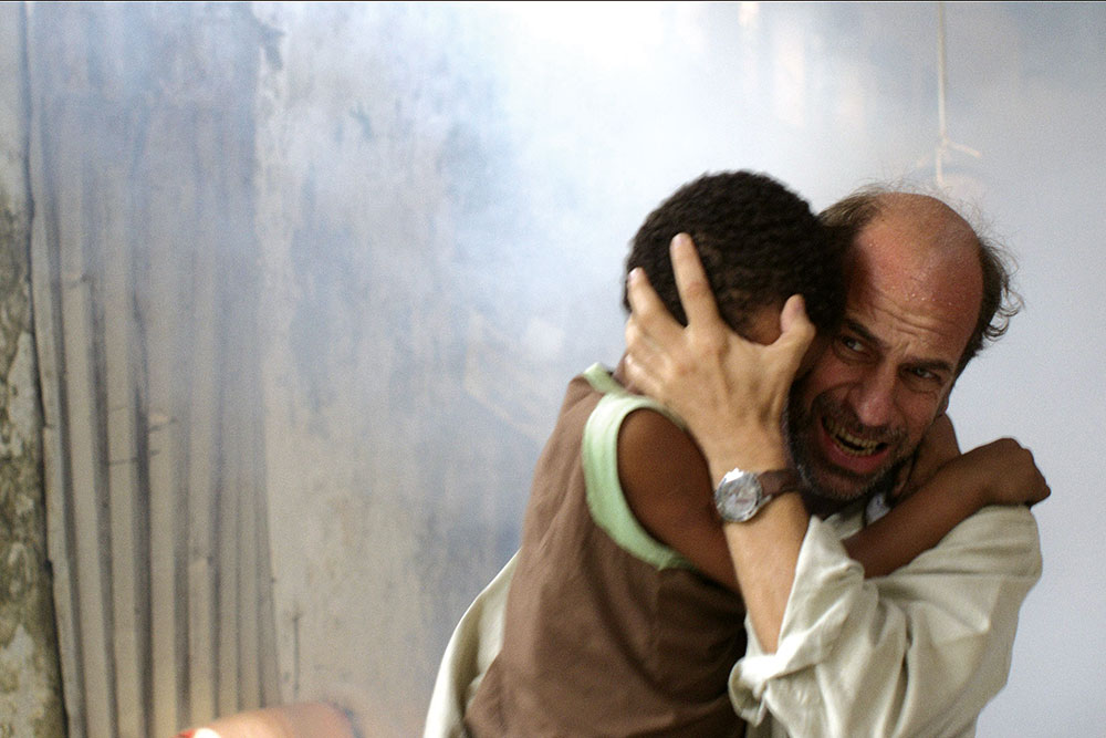 Sereno-Proteje-Criança-na-Cracolândia-(2).jpg