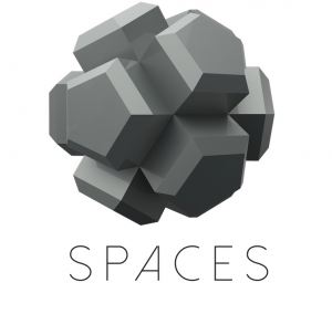 spaces VR