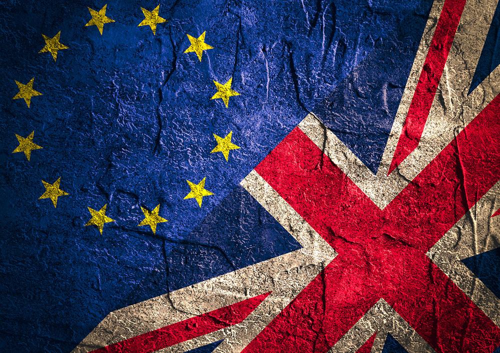 Brexit_Fotolia_98855987
