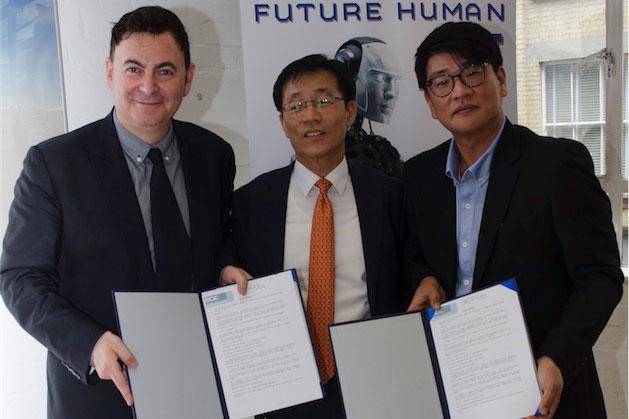 Future_Human_Signing-ceremony