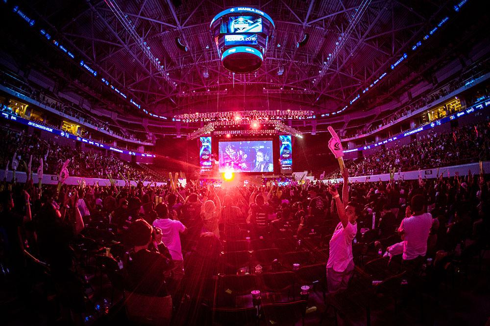 MTG_eSports_Arena