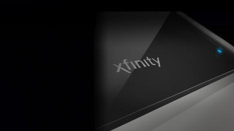 Comcast Xfinity