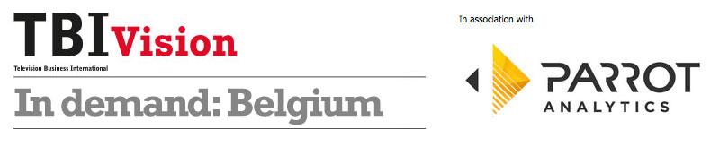 TBIv_InDemand_Belgium_site