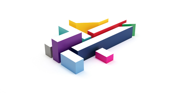 Channel 4 gets 'Banged Up' Stateside with BriteSpark