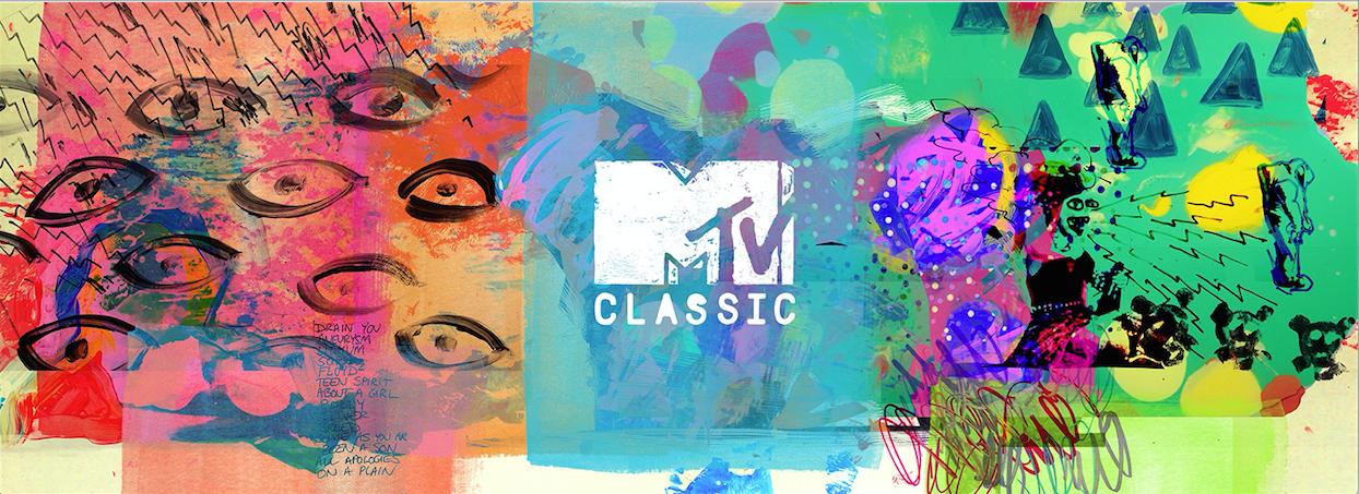 mtv classic2