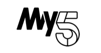 my5 channel 5