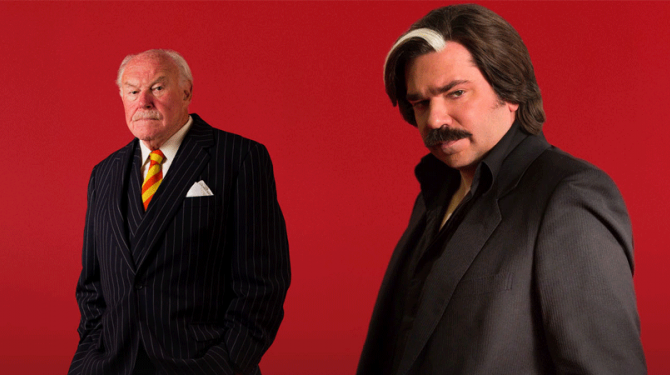 toast-of-london