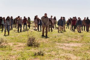 Fear the Walking Dead 208_2