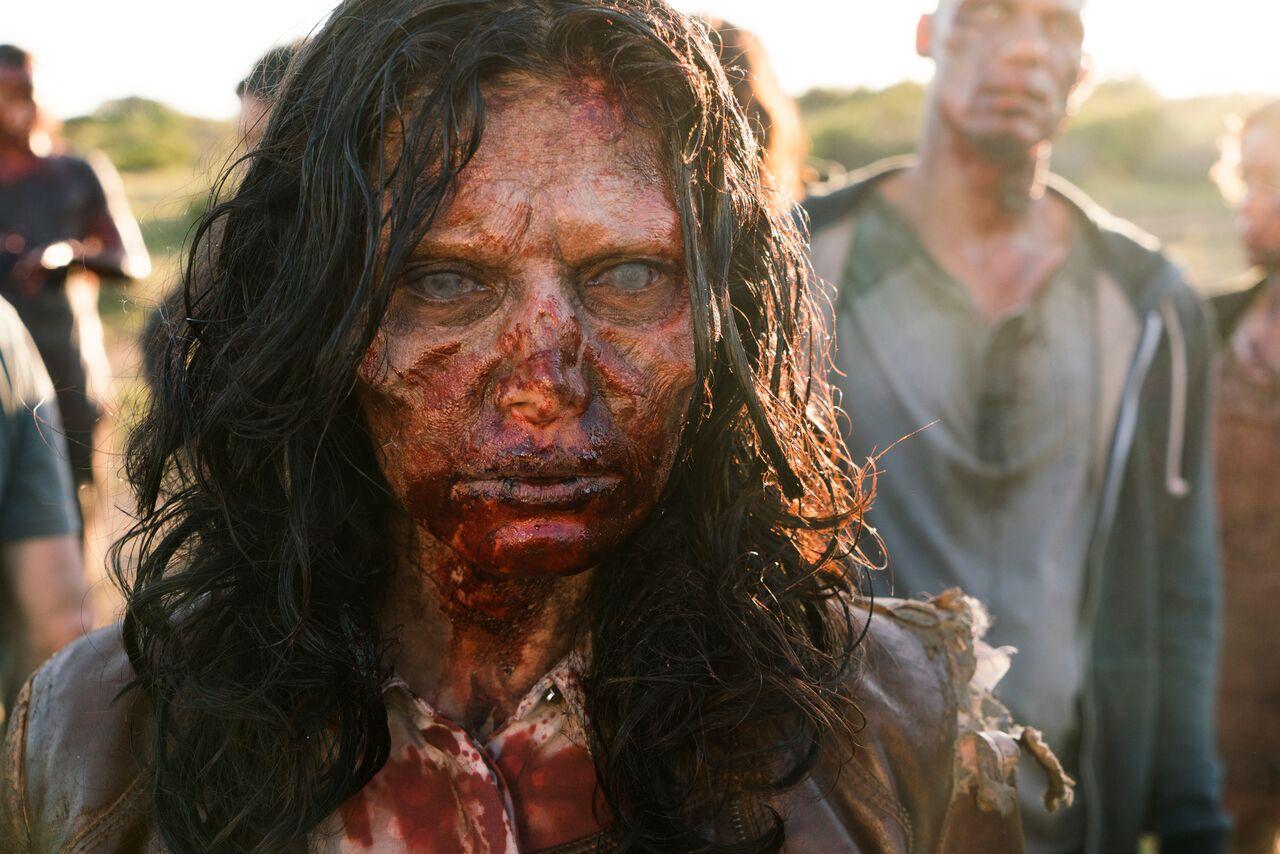 Fear the Walking Dead 208_4