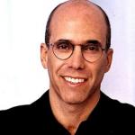 Jeffrey Katzenberg bigger