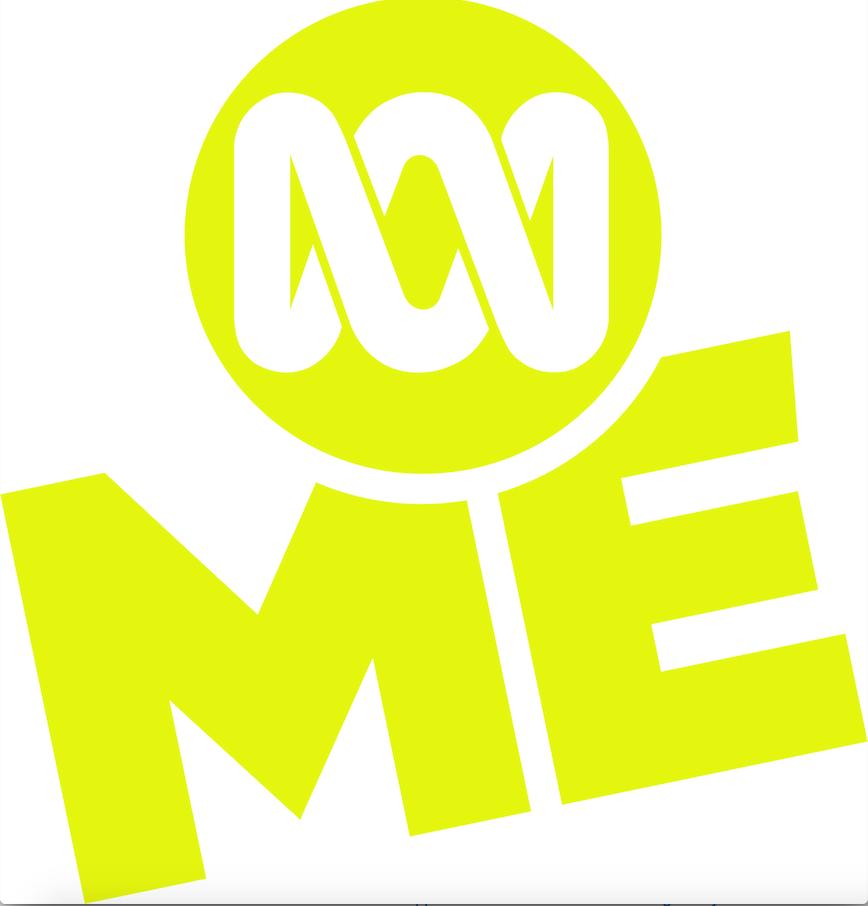 how to get digital tv australia
