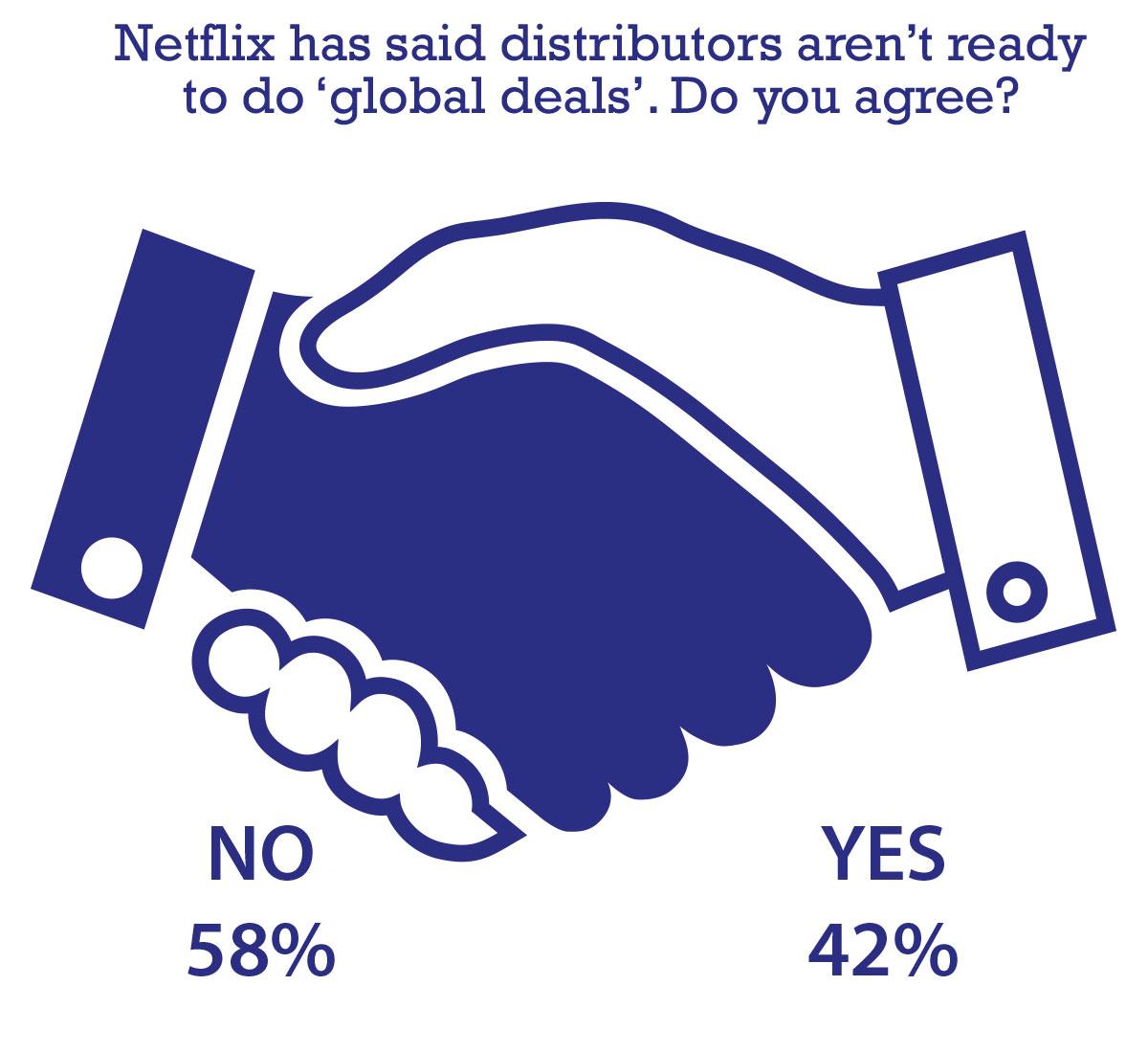 Netflix_global_deals