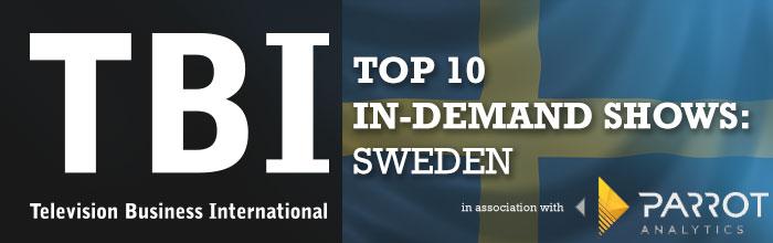 TBI-In-Demand-header-Sweden_700x220