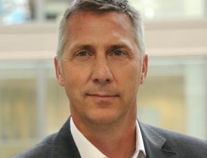 Peter Langenberg