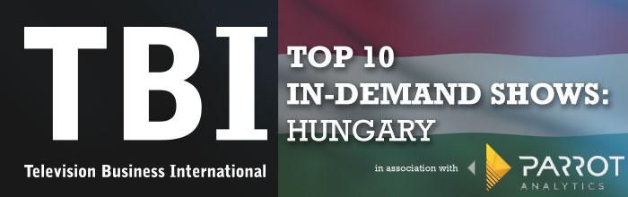 TBI-In-Demand-Hungary-700x220
