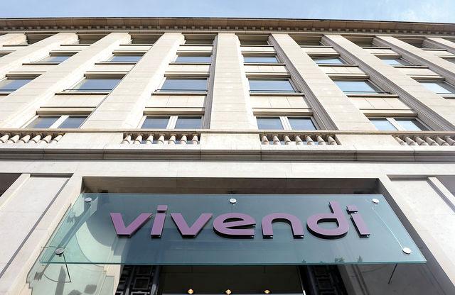 Vivendi-HQ