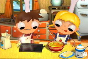 telmo-tula-cooks-screenshot-11-cocineros-dibujos-animados-serie-tv-kids-animation