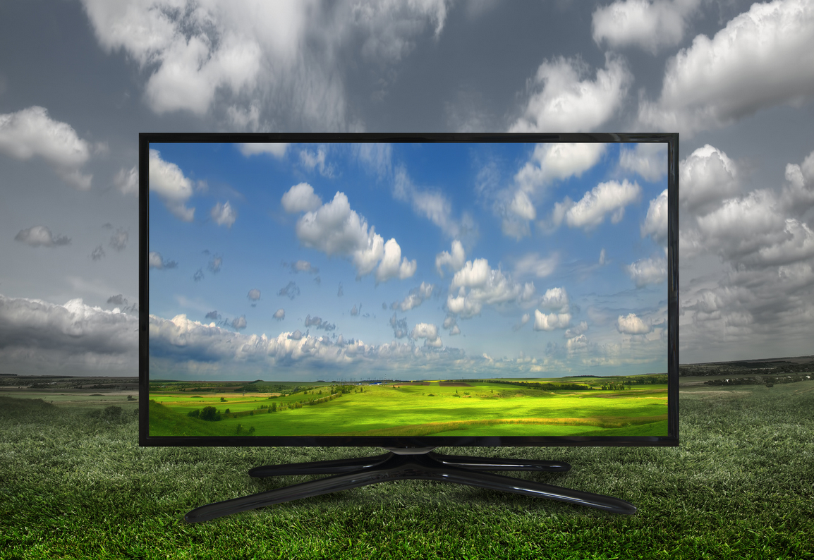 8dfc8b7cf05d 4K TV Ownership of 4K Ultra HD ...