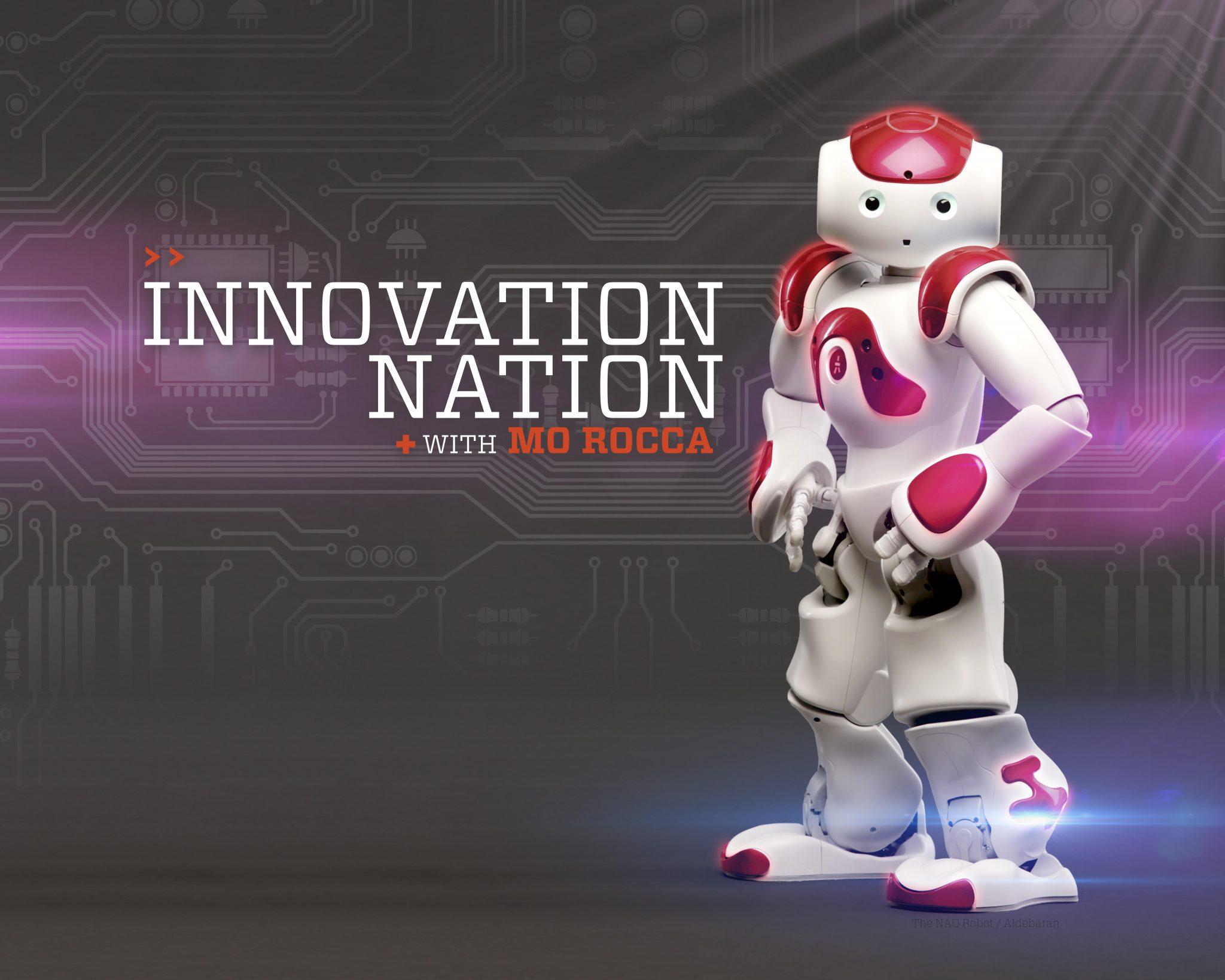 Innovation Nation_300DPI